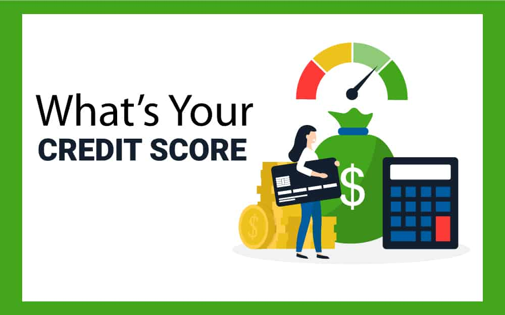 Best Ways For Homebuyers to Improve Credit Scores