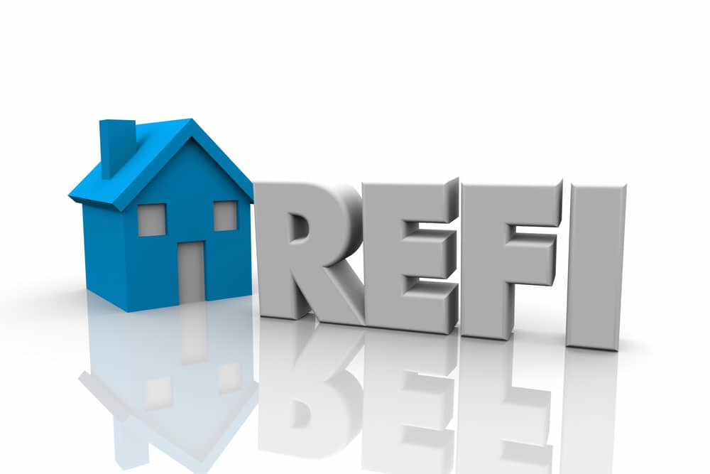 A Guide to Refinancing Your Home