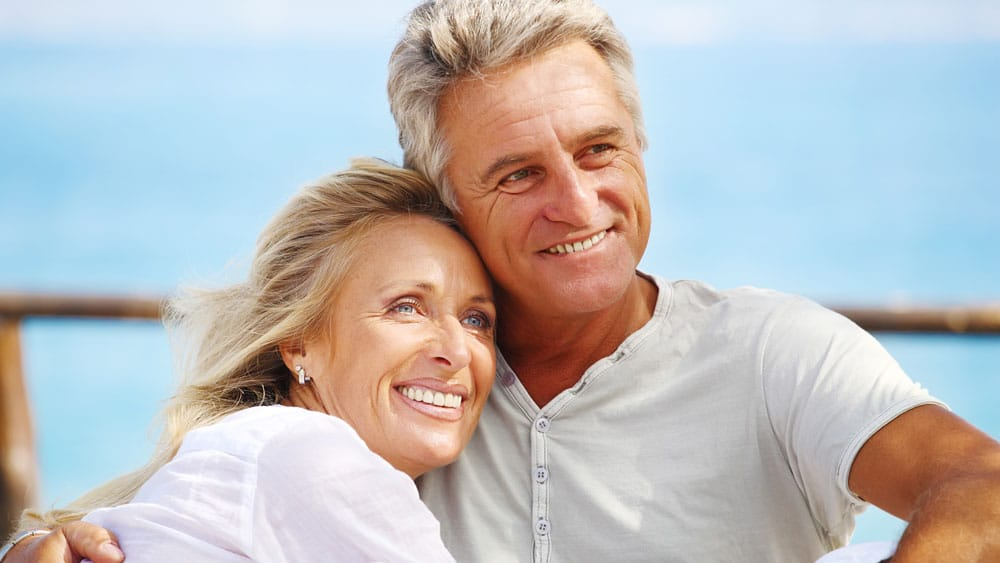 Empty Nesters and the Benefits of Downsizing
