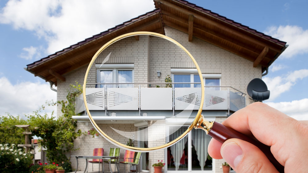 Why a Home Inspection Can Save You Money