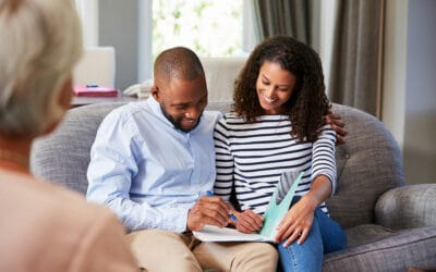Top Seven Things To Do After You Close On Your New Home