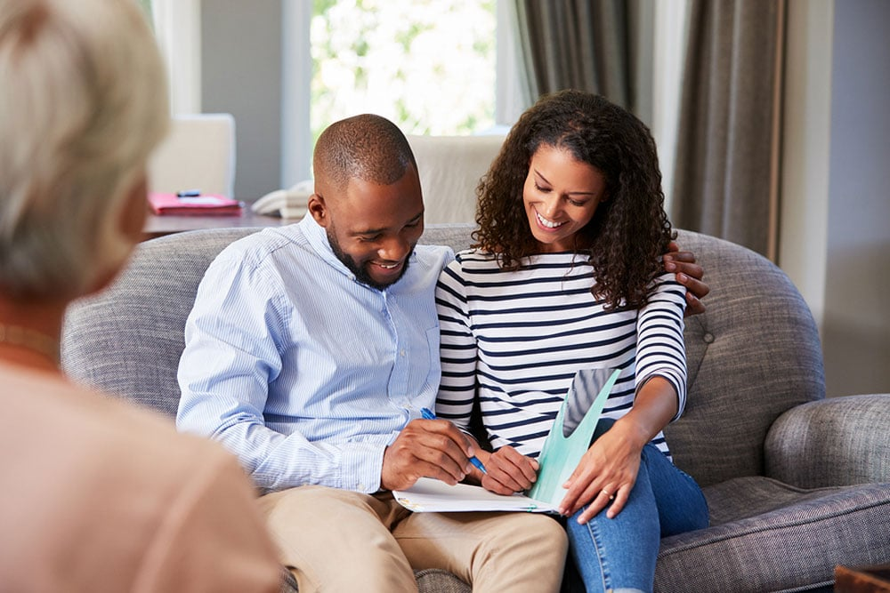 Why Choosing a Local Mortgage Professional is Your Best Choice