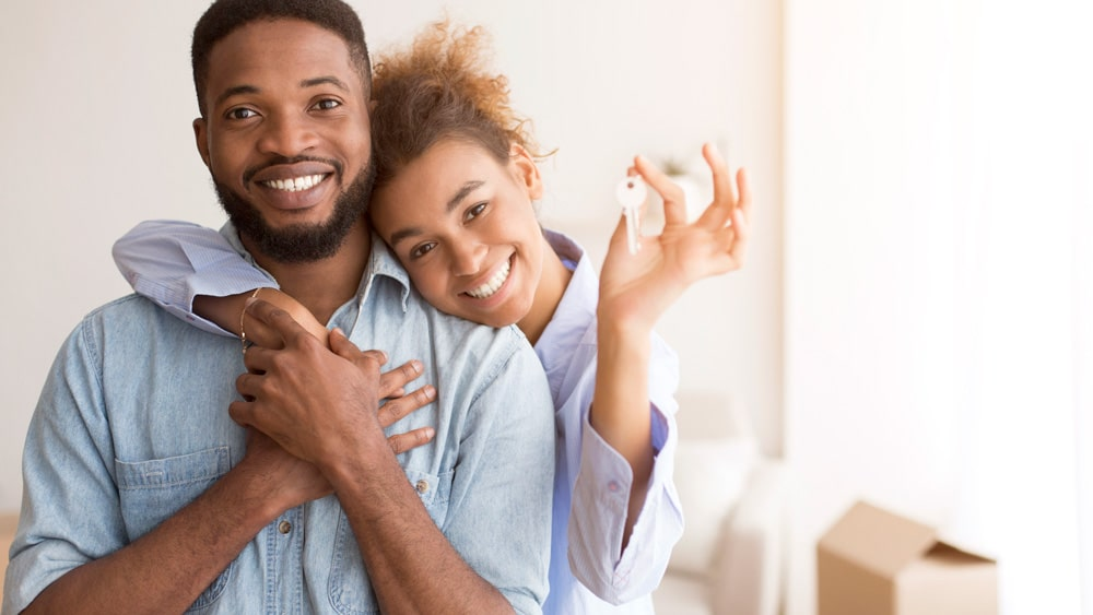 Millennials and the Home Buying Process