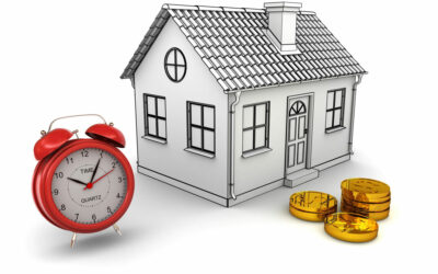 When is The Ideal Time to Buy a Home?