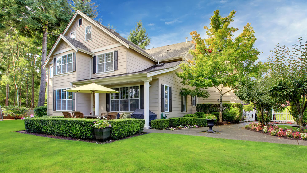 Benefits of Homeownership – Beyond Home Equity