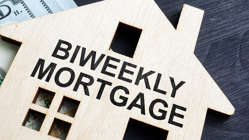 Can Bi-weekly Mortgage Payments Save You Money?