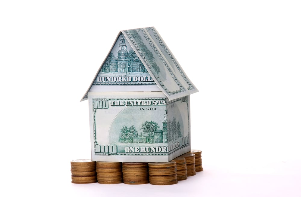 Top 10 Ways to Increase the Equity in Your Home