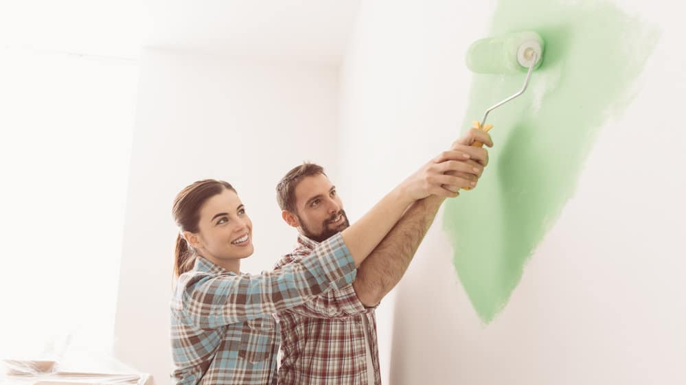 Remodeling Your Home? The Smart Way to Finance Your Project with a Home Equity Loan.