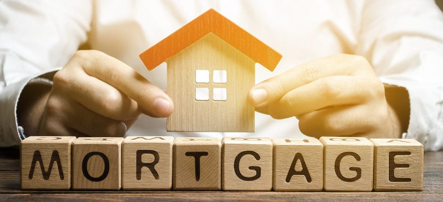 What is a Second Mortgage and How Can It Be Used?