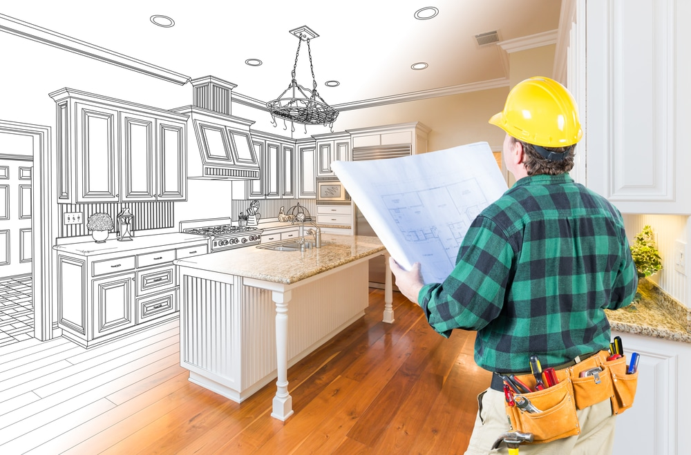 Should you Remodel before Selling Your Home?