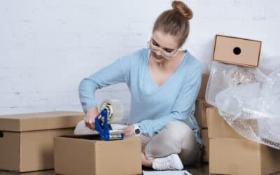 Mortgage Refinancing Tips For Self-Employed Borrowers