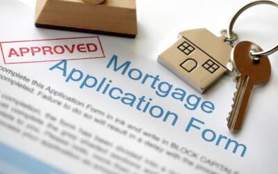 Pre-Qualifying For A Loan Vs. Loan Pre-Approval