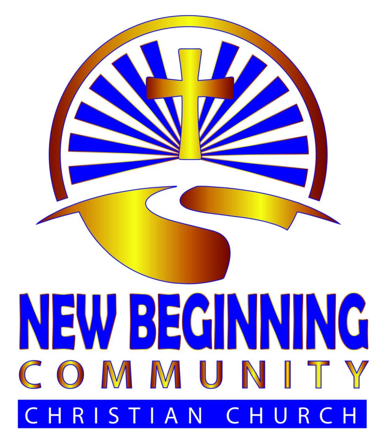 New Beginning Community Christian Church