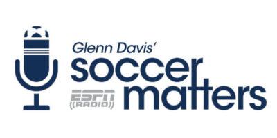 espn-soccer-matters-logo
