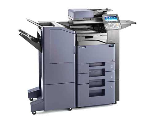 Copystar-CS406-CI-Copier