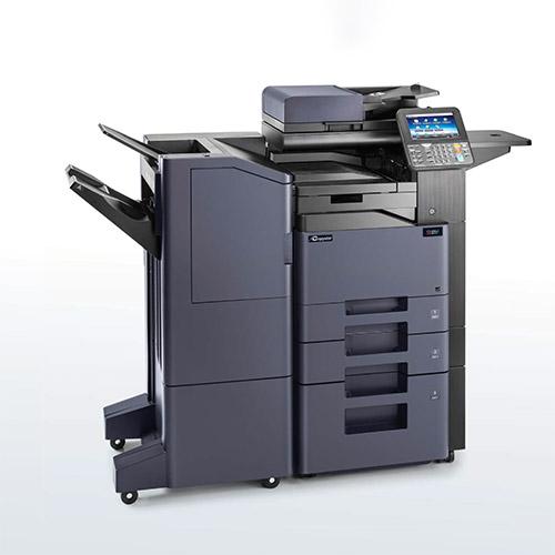 Copier Sales
