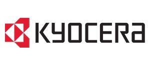 Kyocera Copier Repair Phoenix AZ