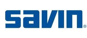 Savin Copier Repair Phoenix AZ