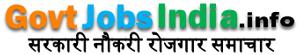 Free job alert | Government Jobs | Sarkari Results | govtjobsindia
