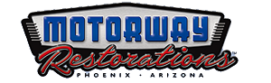 motorway-restorations-logo-300×92
