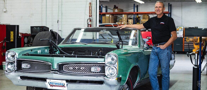Motorway_Restorations_Phoenix_Arizona_Ron_Coleman-1368×600