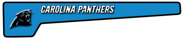 BARRA PANTHERS
