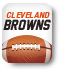 cleveland_browns_60x70