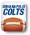 indianapolis_colts_60x70