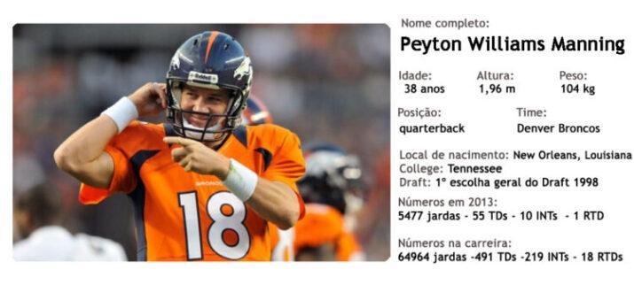 perfil 18 - Manning cópia