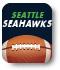 seattle_seahawks_60x70