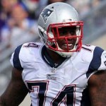 NFL: New England Patriots at Minnesota Vikings