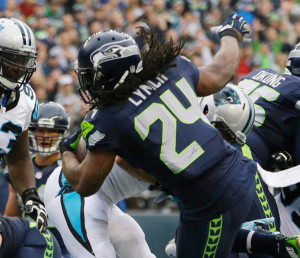 panthers seahawks 1