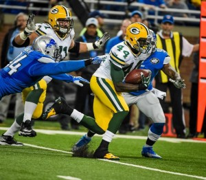 packers lions 2