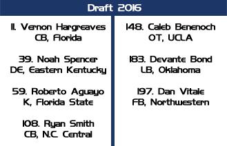 draft bucs