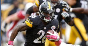 leveon-bell-steelers