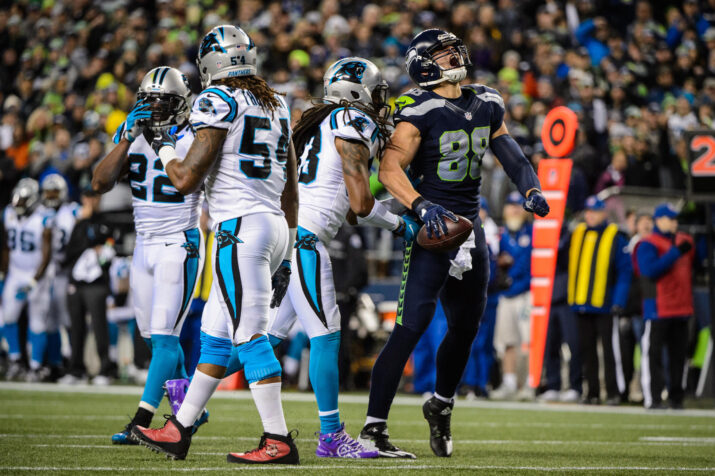 seahawks-panthers-2