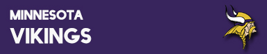 This image has an empty alt attribute; its file name is vikings-direita.jpg
