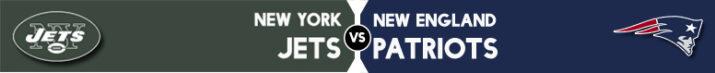 Palpites e prognósticos para a semana 7 da NFL