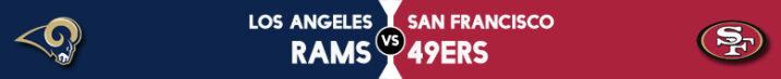 Palpites e prognósticos para a semana 6 da NFL