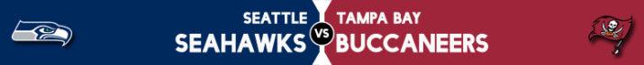 Palpites e prognósticos para a semana 9 da NFL