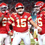 chiefs mahomes super bowl 55