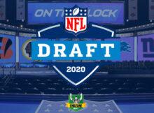 Draft 2020 NFL