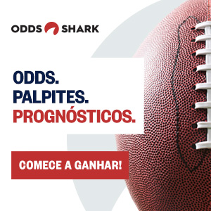 This image has an empty alt attribute; its file name is OS_BRAZIL_300x300_2020_Q3_NFL.jpg