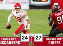 Chiefs-Buccaneers-Semana12-2020