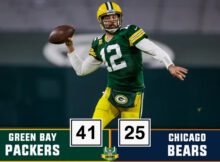 packers-bears-semana12-2020