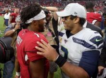 Jogos e transmissões da semana 11 da NFL