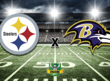 Steelers-Ravens-prévia-semana-12-2020