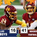 washington-cowboys-semana-12-thanksgiving