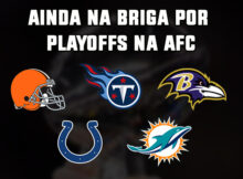 Cenário-Playoffs-AFC-semana17-2020