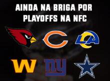 Cenário-Playoffs-NFC-semana17-2020